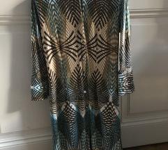 SUPERTRASH haljina