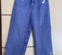 Zara jeans 40