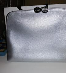 La Praire Original Kozmetička torbica NOVO