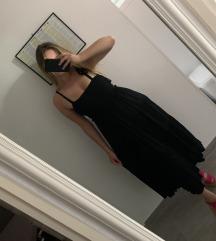 Zara bloger haljina