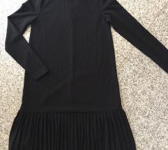 Nova Mohito haljina