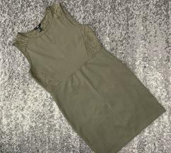 H&M obleka NOVA