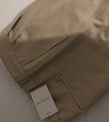Novo HILFIGER hlače