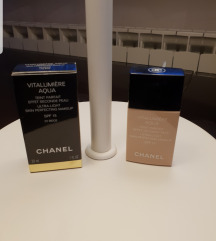Chanel puder br 20
