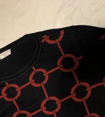 Polo pulover-ORIGINAL i NOV