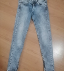 Pepe Jeans traperice 36