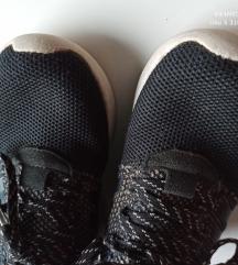 Adidas 30 za djecu