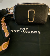 Marc Jacobs Snapshot torbica