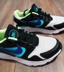 Nike tenisice (pt.uklj)