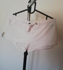 C&A sportske hlačice