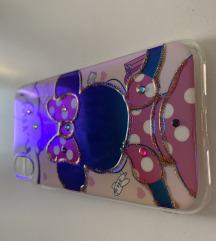 Iphone xs maskica