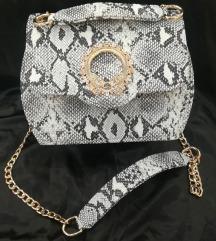 Novo, My Lovely bag, dizajnerska, ručni rad