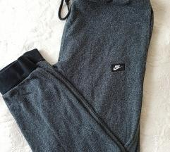 Nike original trenirka M