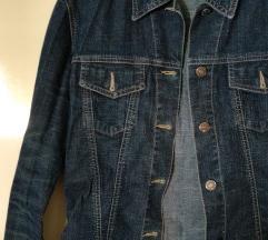 Wit boy jeans+poklon kosulja