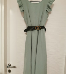 Nova haljina sniženo