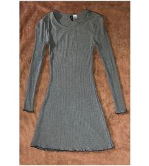 H&M haljina *NOVO*