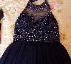 Svečana haljina +pt uključena