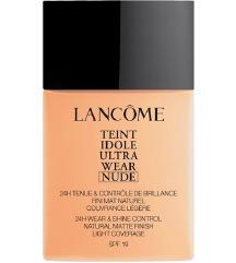 Lancome Teint Idole Ultra Wear Nude (40 ml)