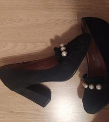 Cipele + cipele gratis 👠👡