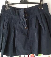 Zara suknja S/M