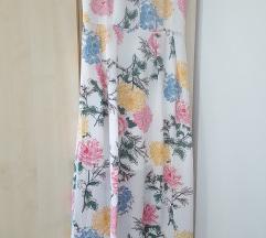 SNIZENO Amisu haljina 42
