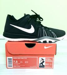 Nike tenisice nove 38.5 orginal