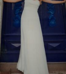 Linea Exclusive vjenčanica Novo