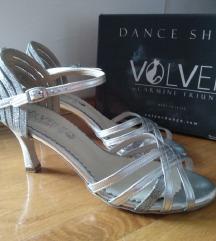 Plesne cipele Volver - sandale za vjenčanje