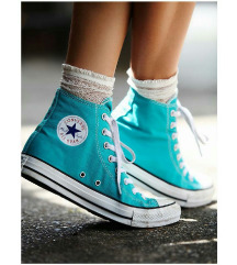 Converse All star Chuck Taylor tenisice
