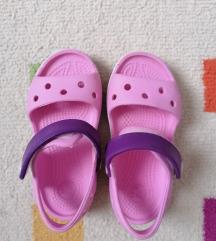 Crocs 24 ili c 8
