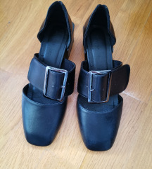 Reserved cipele