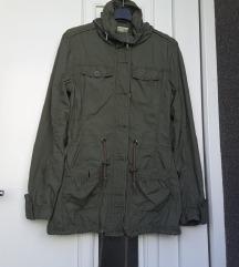 Street One, pamučna jakna, S