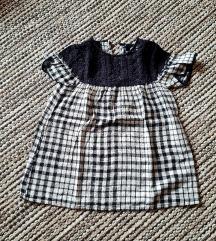 Zara kao nova haljiina