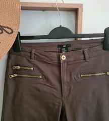 H&M traper hlače NOVO