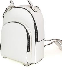 Zara original ruksak kao novi