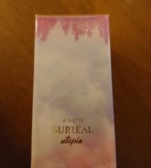 Surreal Utopia edt