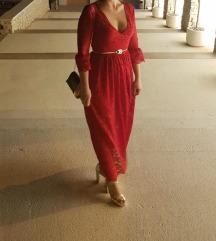 Svečana haljina Cesarica