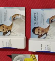 Boosting serum Skeyndor 5 ml