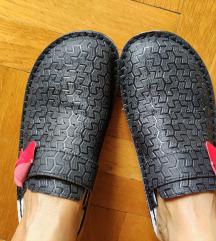 Kućne papuče