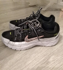 Nike tenisice p-6000, 39