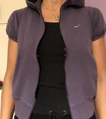 Nike majica i trenirka