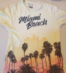 Miami beach House muška majica vel L