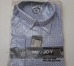 Muška košulja XL novo
