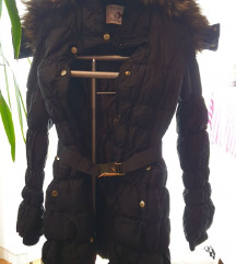 zimska jakna SNIŽENJE