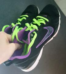 Nike tenisice_moguć dogovor oko cijene
