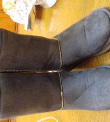 Čizme 41 broj,  Ugg Esprit