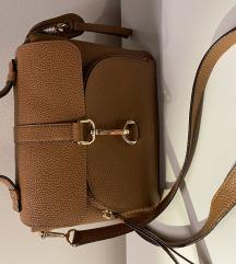 DKNY torbica 21x20 cm