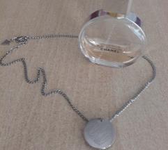 Chanel Chance. &Guess medaljon original