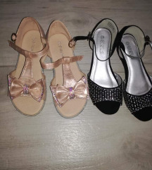 Sandale 32