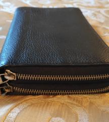 Muska torbica/novcanik Hugo Boss